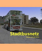 stadtbusznet